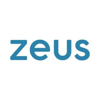 Zeus Charging Station