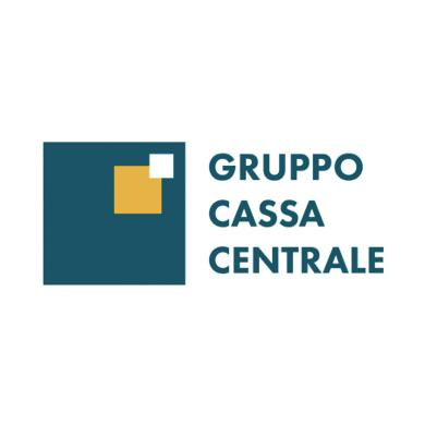 Gruppo Cassa Centrale